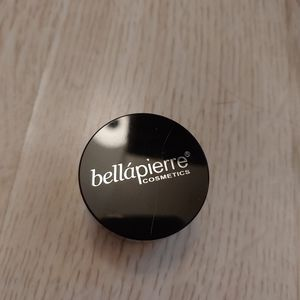 Bellapierre loose powder